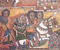 Ethiopian Horses (2427081498).jpg