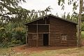 Ethiopian House (5072410638).jpg
