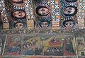 Ethiopian Religious Painting (2427156272).jpg