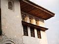 Ethnological Museum Kruje Albania (3940041486).jpg