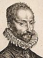 Etienne Jodelle.jpg