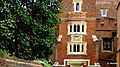 Eton - High Street. Widok z ulicy - panoramio (1).jpg
