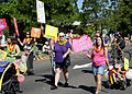 Eugene Celebration Parade-12.jpg