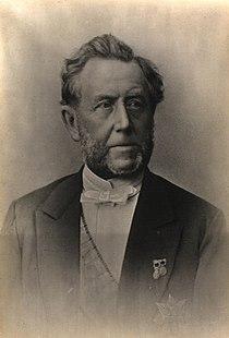 Eugenius Sophus Ernst Heltzen by Elfelt.jpg