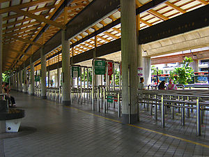 Eunos Bus Interchange.jpg