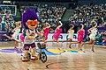 EuroBasket 2017 Finland vs Iceland 28.jpg
