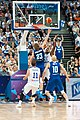 EuroBasket 2017 Greece vs Finland 86.jpg