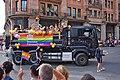 EuroPride 2018 Stockholm 35.jpg