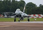 Eurofighter Typhoon 06 (14684996286).jpg