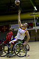 Euroleague - LE Roma vs Toulouse IC-25.jpg