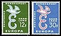 Europa 1958 Saarland series.jpg