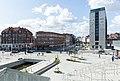 Europa Plads set fra Dokk1.jpg