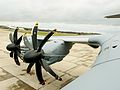 Europrop TP400 engines on a RAF Airbus A400M.jpg