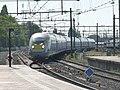 Eurostar in Rotterdam 4.jpg