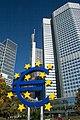 Eurotower, Frankfurt, 2017-10-14-2.jpg