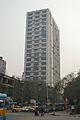 Everest House - 46C Chowringhee Road - Kolkata 2013-01-05 2428.JPG