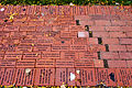 Example of in memoriam bricks.jpg