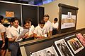 Exhibition - Valentina Tereshkova - Birla Industrial & Technological Museum - Kolkata 2013-06-17 8859.JPG