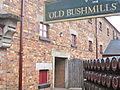 Exit Old Bushmills.jpg
