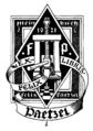 Exlibris-1921.png