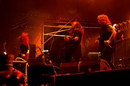 Exodus Party.San Metal Open Air 2016 18.jpg