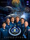 Expedition 44 crew poster.jpg