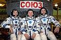 Expedition 50-51 Crew Members.jpg