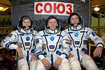 Expedition 50-51 Crew Members.jpg