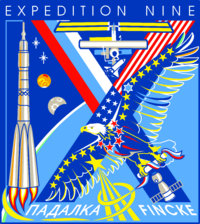 Expedition 9 insignia.png