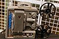 Expo 30 ans 30 appareils Cinémathèque de Bretagne - 12.jpg