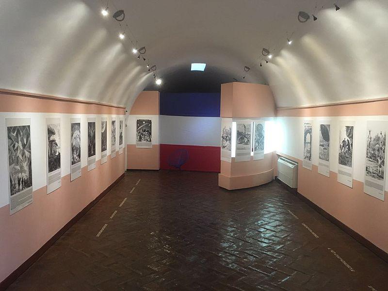 File:Expo Julio Verne en Fuerte2.jpg