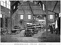 Expo univ 1867 Exposition militaire anglaise - Arsenal Royal par Noël.jpg