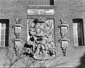 Exterieur - Delft - 20049130 - RCE.jpg