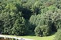 Externsteine, Germany - panoramio (6).jpg