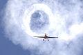 Extra 330 in flight. (4153702642).jpg