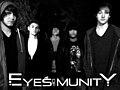 Eyes Of Munity display picture 2.jpg