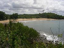 Ezile Bay Beach, Akwidaa.jpg