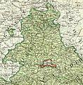 Fürstentum Regensburg 1807.jpg