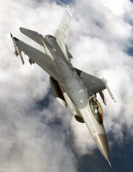 463px-F-16C_Fighting_Falcon.JPEG