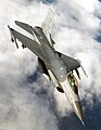 F-16C Fighting Falcon.JPEG