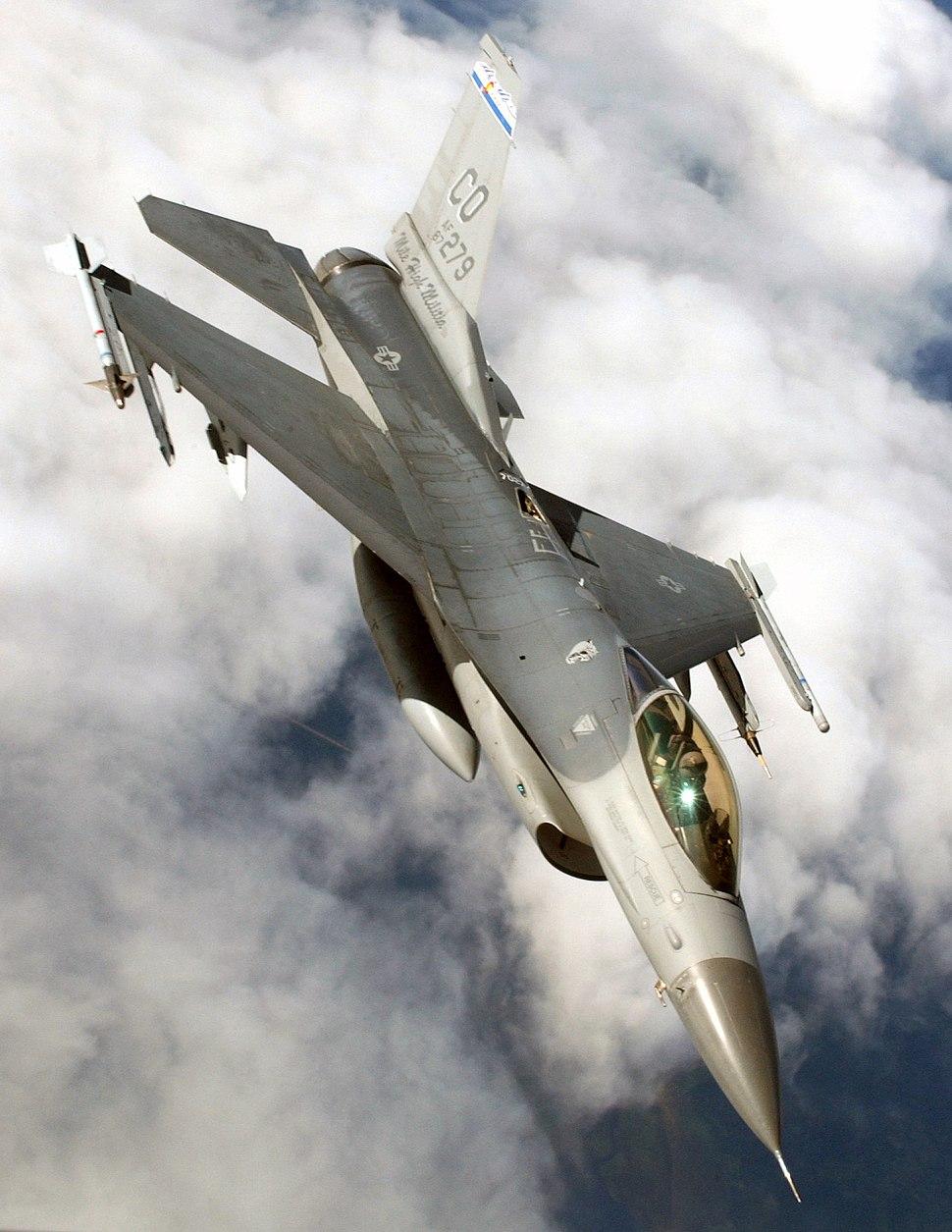 F-16C Fighting Falcon.JPEG