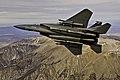 F-16 Farewell 131107-F-RF302-507.jpg