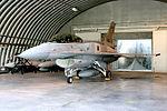 F-16 Jastrząb (43).jpg
