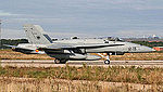 F-18 (5081654506).jpg