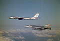 F-4D 178th FS intercepting Tu-95 off Iceland 1983.JPEG
