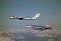 F-4D 178th FS intercepting Tu-95 off Iceland 1983.JPEG