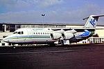 F-GMMP Bae 146 Air Jet CVT 22-10-97 (23981119703).jpg