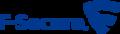 F-Secure-logo-250x70.png