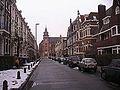 F.C.Dondersstraat.jpg