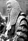 F. E. Smith as Lord Chancellor.jpg
